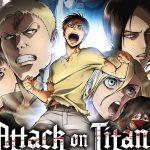 «Ataque a los Titanes» T2: traiciones y una gran revelación