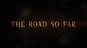 road-so-far
