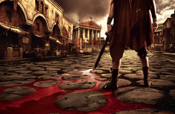 rome-tv-serie