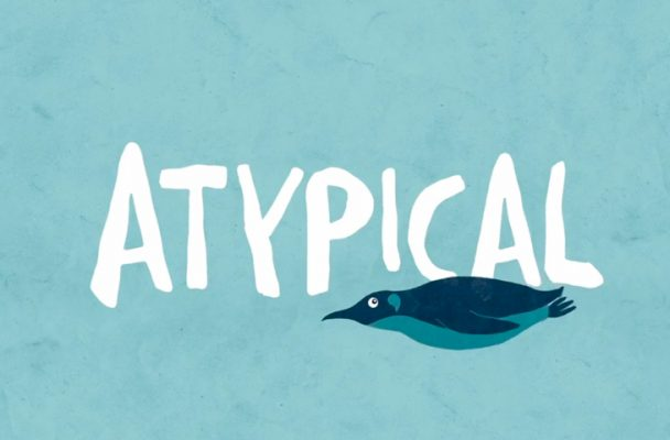Atypical-