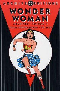 Wonder Woman-fig 1