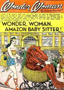 Wonder Woman-fig 2