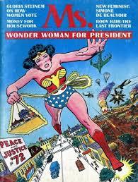 Wonder Woman-fig 3