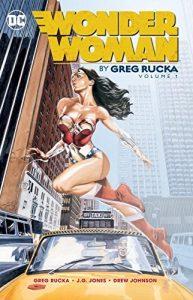 Wonder Woman-fig 4