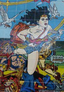 Wonder Woman-fig 5