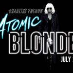 «Atomic Blonde», espionaje en la frontera del Telón de Acero