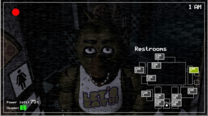 five-nights-at-freddys-03-700x392