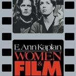 Bibliografía básica III: Las mujeres y el cine. A ambos lados de la cámara