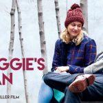 """No todo en la vida se puede planificar: """"Maggie's Plan"""""""
