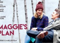 Maggie's Plan 02