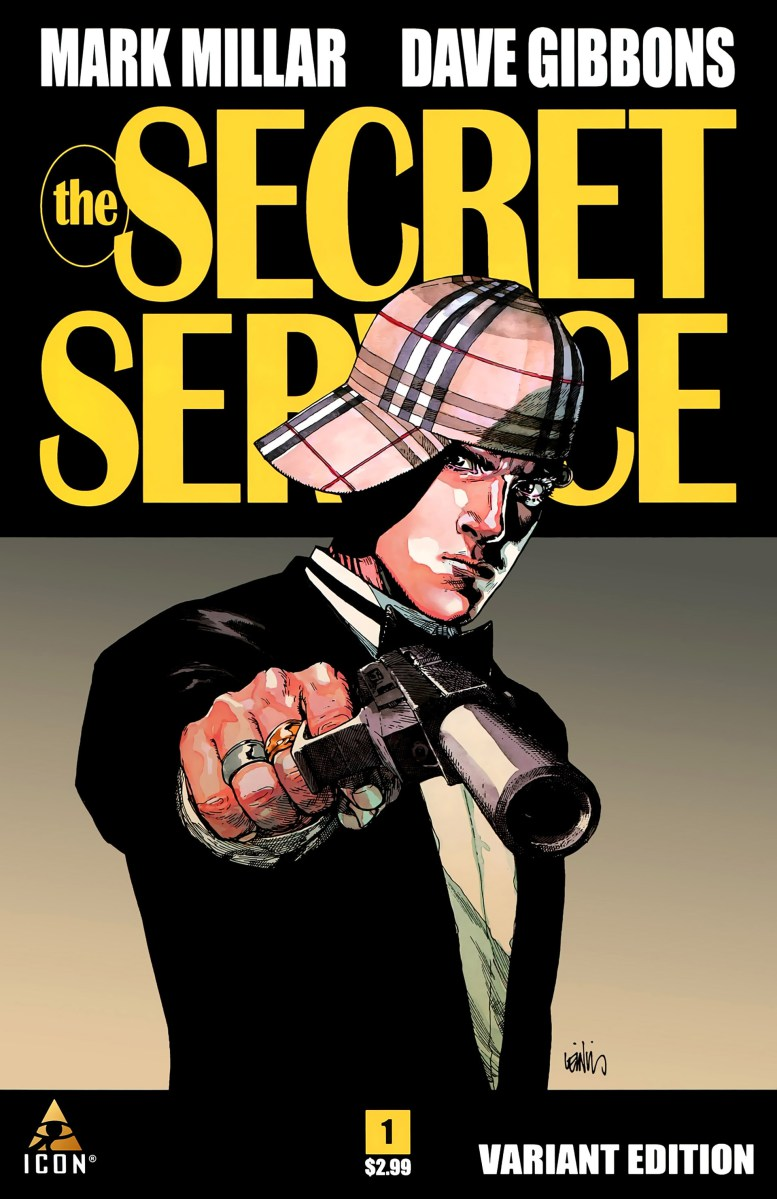 Secret_Service_Vol_1_1_variant_2