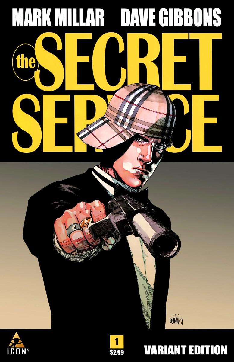 Secret_Service_Vol_1_1_variant_2