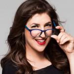Más allá de Amy Farrah Fowler (The Big Bang Theory): Mayim Bialik