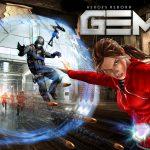 """Gemini: Heroes Reborn"", un videojuego transmedia"