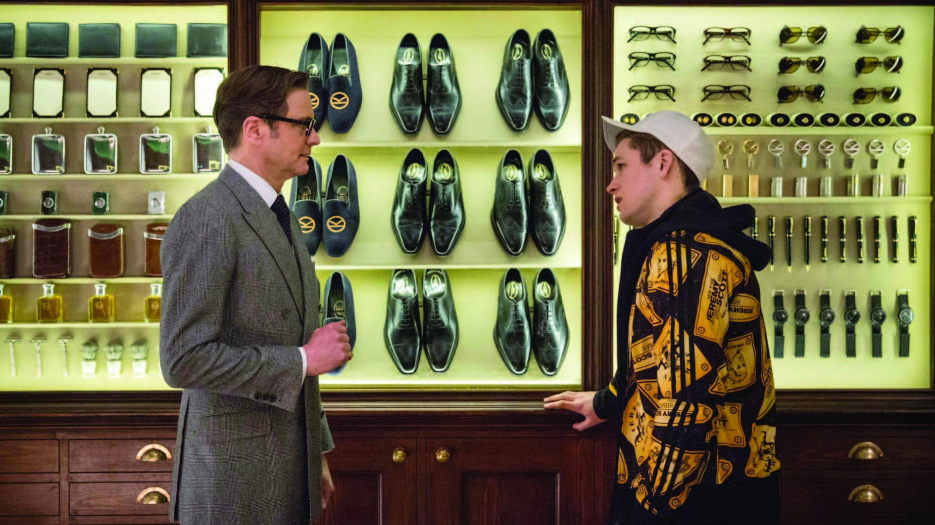 kingsman-hollywood-film-6-14-6-movies-you-need-to-watch-before-you-watch-kingsman-the-secret-service-Edited