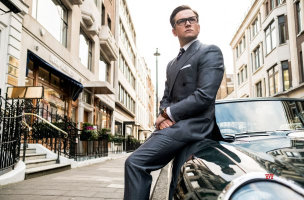 kingsman-the-golden-circle-Movie-Stills-3