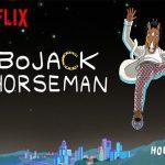 5 razones para ver «BoJack Horseman»