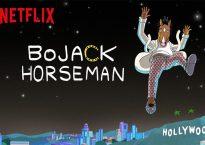 BojackHorseman-1