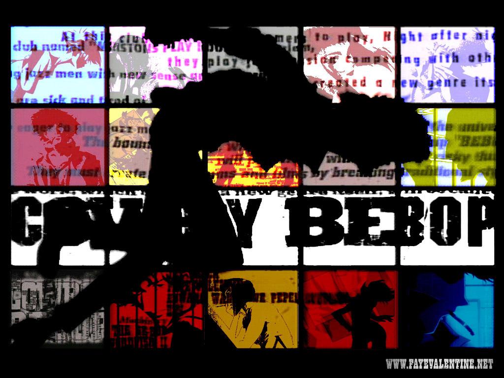 cowboy-bebop-cowboy-bebop-9502191-1024-768
