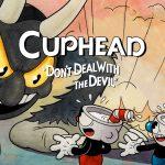 """""""Cuphead"""", un plataformas extremo inspirado en los dibujos animados de los años 30"""