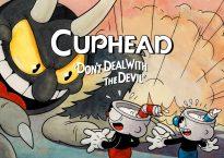 cuphead1
