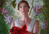 Primer poster promocional de Mother! ¿Una pista sobre el significado de la película?