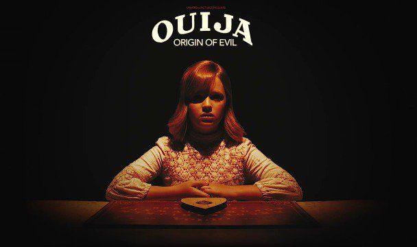 ouija-el-origen-del-mal-7