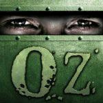 «Oz» (1997-2003), la serie olvidada de HBO