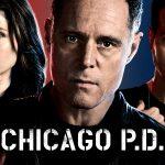 Policías más que imperfectos, «Chicago P.D» o Wolf se encuentra con Bochco