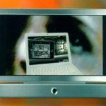 Reseña «Pantallas depredadoras: el cine ante la cultura visual digital» (2008)