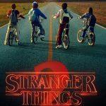 """""""Stranger Things 2"""", la nostalgia de los años 80, ahora en un contenedor más grande y oscuro"""