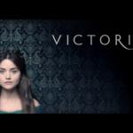 Victoria: Unwrapping Femininity