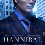 """5 razones para ver """"Hannibal"""""""