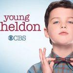 El joven Sheldon: recreando los orígenes de este genio peculiar
