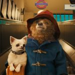 «Paddington» o la prueba de que el cine infantil puede ser artístico