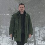"""Michael Fassbender hace las veces de detective en """"El muñeco de nieve"""""""