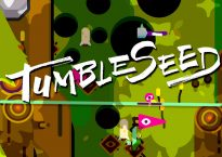 tumble2