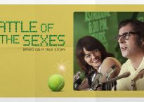 BATTLE OF THE SEXES-portada