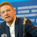 Kenneth Branagh, un «entertainer» con mayúsculas