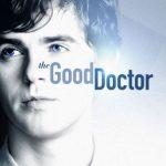 El buen doctor está de guardia