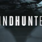 «Mindhunter» o las estrategias de filmación de los asesinos seriales (Netflix, 2017)