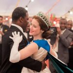 """YOU ARE MY JOB"" (II) The Crown – Season 2"