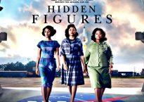 160-hidden-figures