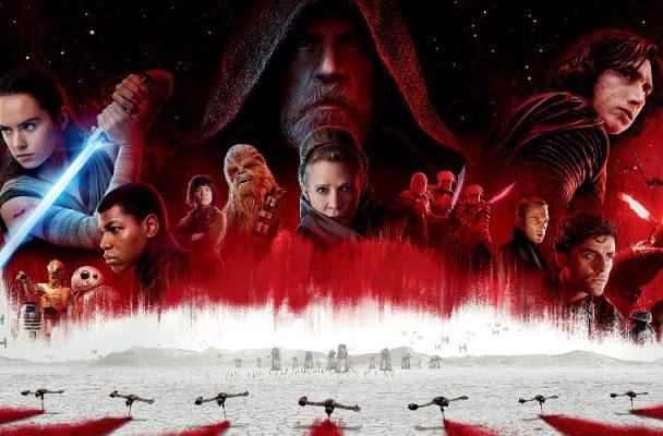Last-Jedi-Landscape-Poster-1