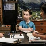 El joven Sheldon: reseña de los episodios 10 y 11