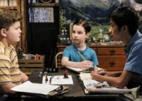 Young-Sheldon-11