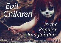 evil children - copia (3)
