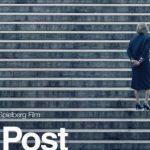 Spielberg y la era Trump: «Los archivos del Pentágono» (2018)