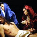 Cine en el aula (IV): «Teresa, el cuerpo de Cristo»