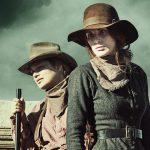 «Godless», supervivencia femenina en el salvaje oeste americano